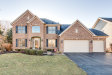 Photo of 575 Cole Drive, SOUTH ELGIN, IL 60177 (MLS # 10170110)