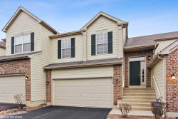 Photo of 5302 Cobblers Crossing, MCHENRY, IL 60050 (MLS # 10170442)