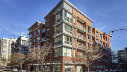 Photo of 2035 S Indiana Avenue, Unit Number 505, CHICAGO, IL 60616 (MLS # 10170507)