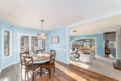 Tiny photo for 6001 Boundary Road, Downers Grove, IL 60516 (MLS # 10170581)