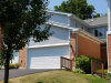 Photo of 274 Charlotte Court, CARY, IL 60013 (MLS # 10170585)