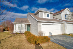 Photo of 1440 N Pembroke Drive, SOUTH ELGIN, IL 60177 (MLS # 10170639)