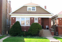 Photo of 2948 N Linder Avenue, CHICAGO, IL 60641 (MLS # 10170688)