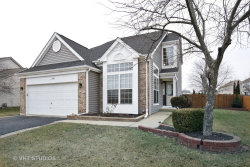 Photo of 228 Dublin Lane, SOUTH ELGIN, IL 60177 (MLS # 10170732)