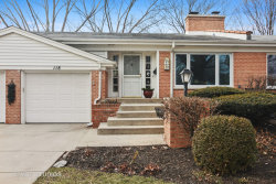 Photo of 118 N Regency Drive, Arlington Heights, IL 60004 (MLS # 10170736)