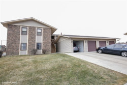 Photo of 5805 Wilshire Court, Unit Number C, HANOVER PARK, IL 60133 (MLS # 10170837)