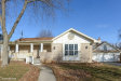 Photo of 341 Home Street, Sycamore, IL 60178 (MLS # 10170974)