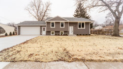 Photo of 1529 Pearl Avenue, GLENDALE HEIGHTS, IL 60139 (MLS # 10171139)