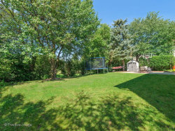 Tiny photo for 1250 Oak Hill Road, DOWNERS GROVE, IL 60515 (MLS # 10171340)