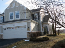 Photo of 556 Pinebrook Drive, BOLINGBROOK, IL 60490 (MLS # 10171344)