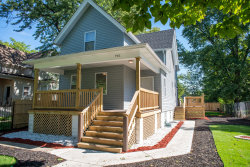 Photo of 741 N Pine Avenue, CHICAGO, IL 60644 (MLS # 10171621)