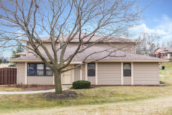 Photo of 5725 Dutch Mill Court, Unit Number 41-C, HANOVER PARK, IL 60133 (MLS # 10171647)