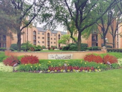 Photo of 7400 W Lawrence Avenue, Unit Number 430, HARWOOD HEIGHTS, IL 60706 (MLS # 10171669)