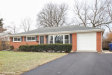 Photo of 514 N Wille Street, MOUNT PROSPECT, IL 60056 (MLS # 10171780)