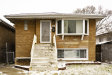 Photo of 1729 N 37th Avenue, STONE PARK, IL 60165 (MLS # 10171919)