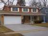 Photo of 1414 S Hickory Drive, MOUNT PROSPECT, IL 60056 (MLS # 10172006)