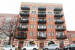 Photo of 1355 W Washington Boulevard, Unit Number 2D, CHICAGO, IL 60607 (MLS # 10172066)