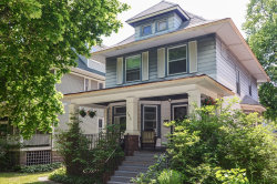 Photo of 3818 N Lawndale Avenue, CHICAGO, IL 60618 (MLS # 10172194)