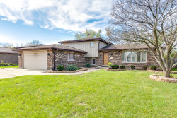 Photo of 14036 Catherine Drive, ORLAND PARK, IL 60462 (MLS # 10172228)