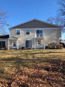 Photo of 1214 Thyne Court, Unit Number 29D, WHEELING, IL 60090 (MLS # 10172237)