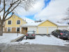 Photo of 1166 Buckingham Court, Unit Number D1, WHEELING, IL 60090 (MLS # 10172244)
