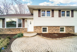 Photo of 29w176 Bolles Avenue, WEST CHICAGO, IL 60185 (MLS # 10172486)