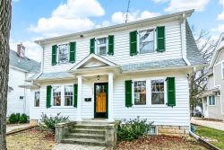 Tiny photo for 4708 Middaugh Avenue, DOWNERS GROVE, IL 60515 (MLS # 10172491)