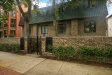 Photo of 1719 N Mohawk Street, Unit Number G, CHICAGO, IL 60614 (MLS # 10172576)