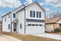 Photo of 235 Neva Avenue, GLENVIEW, IL 60025 (MLS # 10172615)