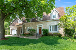 Photo of 816 Windsor Road, GLENVIEW, IL 60025 (MLS # 10172668)