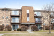 Photo of 7104 99th Street, Unit Number 206, CHICAGO RIDGE, IL 60415 (MLS # 10172750)