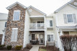 Photo of 2111 Silverstone Drive, Unit Number 2111, CARPENTERSVILLE, IL 60110 (MLS # 10172758)