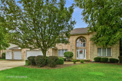 Photo of 10647 White Tail Run, ORLAND PARK, IL 60467 (MLS # 10172811)