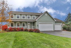 Photo of 665 Grand Meadow Lane, MCHENRY, IL 60051 (MLS # 10172880)