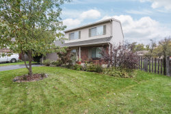 Photo of 1267 Old Mill Court, NAPERVILLE, IL 60564 (MLS # 10248828)