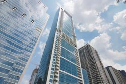 Photo of 340 E Randolph Street, Unit Number 801, CHICAGO, IL 60601 (MLS # 10248916)
