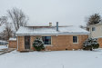 Photo of 617 W Bunting Lane, MOUNT PROSPECT, IL 60056 (MLS # 10248925)