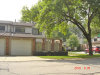 Photo of 221 W Coventry Place, MOUNT PROSPECT, IL 60056 (MLS # 10249023)
