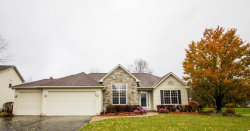 Photo of 1627 Tyler Trail, MCHENRY, IL 60051 (MLS # 10249030)
