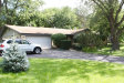 Photo of 201 Patricia Lane, PROSPECT HEIGHTS, IL 60070 (MLS # 10249078)