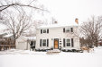 Photo of 815 N Lincoln Avenue, GENEVA, IL 60134 (MLS # 10249083)
