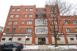 Photo of 444 Ashland Avenue, Unit Number 3S, River Forest, IL 60305 (MLS # 10249120)