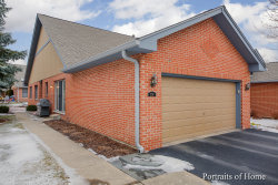 Photo of 202 Eric Court, BLOOMINGDALE, IL 60108 (MLS # 10249210)