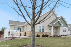 Photo of 2037 Somerset Lane, Unit Number 2037, SYCAMORE, IL 60178 (MLS # 10249218)