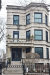 Photo of 1262 W Bryn Mawr Avenue, Unit Number 3, CHICAGO, IL 60660 (MLS # 10249445)
