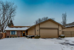 Photo of 533 Bryce Trail, ROSELLE, IL 60172 (MLS # 10249506)