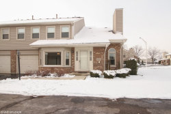 Photo of 9323 Wherry Lane, Unit Number 0, ORLAND PARK, IL 60462 (MLS # 10249650)