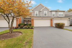 Photo of 1513 W Orchard Place, ARLINGTON HEIGHTS, IL 60005 (MLS # 10249755)