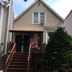 Photo of 2903 N Seeley Avenue, CHICAGO, IL 60618 (MLS # 10249795)