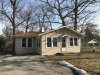Photo of 33613 N Forest Drive, GAGES LAKE, IL 60030 (MLS # 10249801)